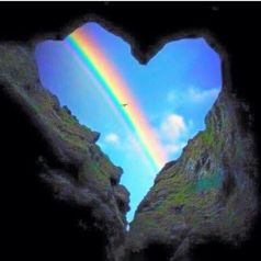 hawaiianrainbow